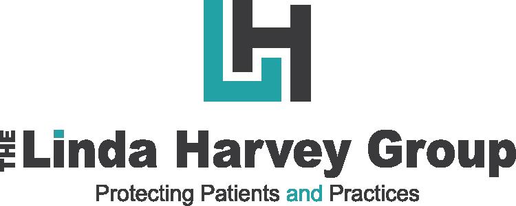 Harvey-Logo-Full-Web
