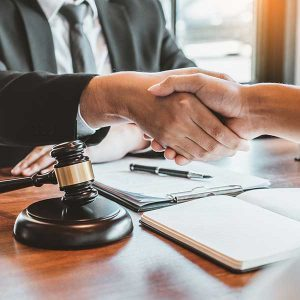 employment-law-practices-shaking-hands